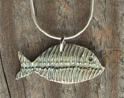 https://www.etsy.com/market/silver_fish_necklace