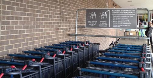 shopping cartss